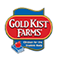 Gold Kist Farms