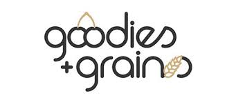 Goodies & Grains