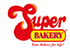 Super Bakery