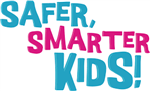 Safer Smarter Kids