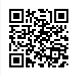 Counselor request QR code