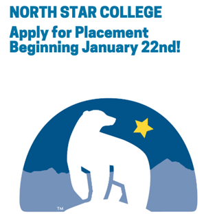 North Star College
