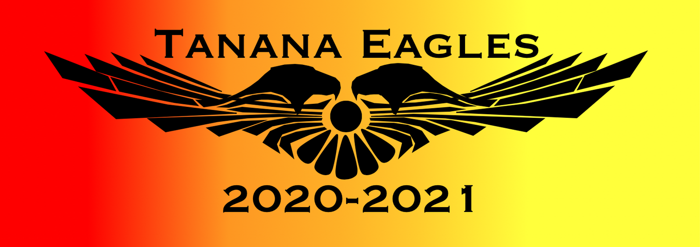 Tanana Family Newsletter - Week of August 24th
