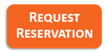 Request Reservation