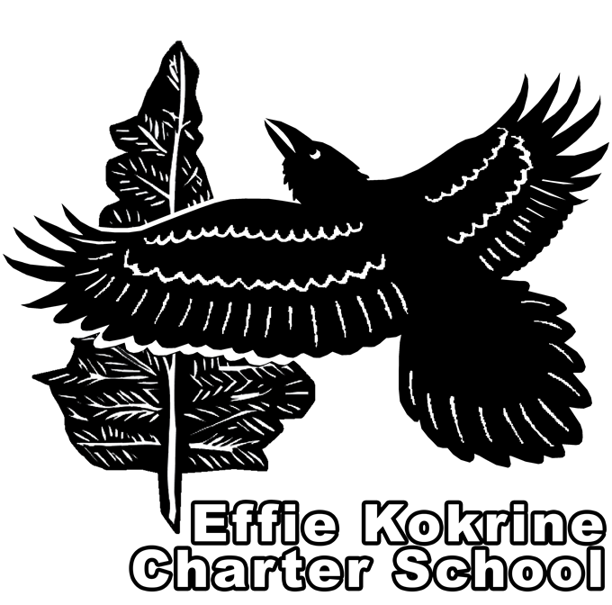 Apply Now for Effie Kokrine!