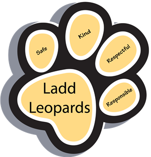 Ladd Leopards