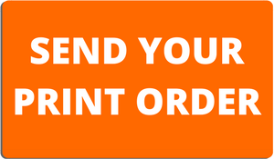 send your work order