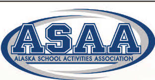 ASAA Cancels 2020 Spring Events
