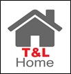 T&L Home Button