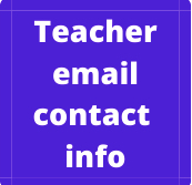 CLICK HERE TO CONTACT TEACHERS