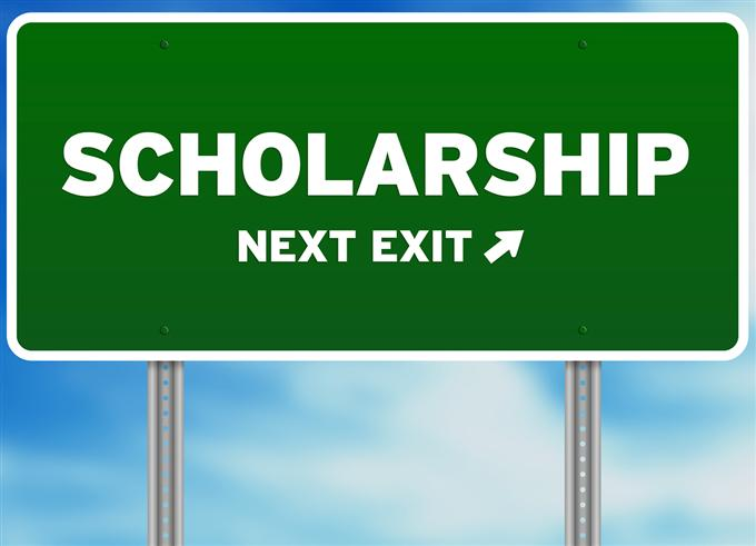 Counseling scholarship online dating essay