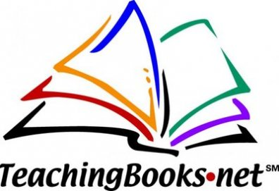 Teaching Books Tutorials
